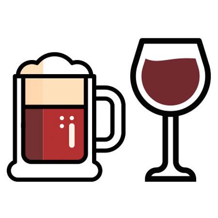 Vinos de Castilla la Mancha, Cerveza Artesana Manchega y Licores