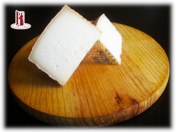 Como conservar bien el queso