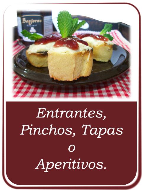 Recetas Cocina Manchega