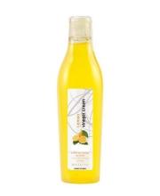 Crema de Vinagre al Limon