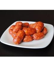 Choricitos de Pueblo 1 Kg.