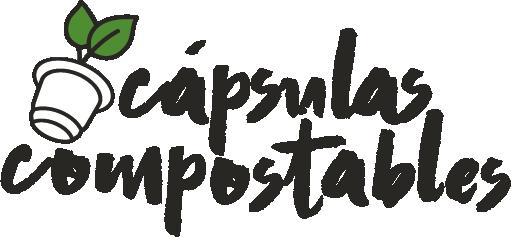 10 Capsulas Café Ecológico