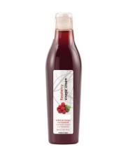 Crema de Vinagre a la Frambuesa