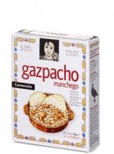 Especias para Gazpacho Manchego