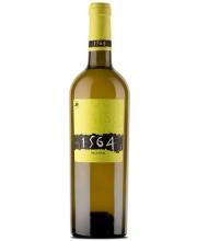 Vino Blanco Crianza - 1564