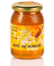 Miel de Romero 0.5Kg