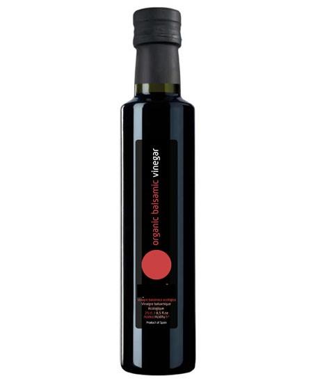 Vinagre Balsámico Ecológico