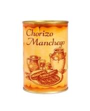 Chorizos de Orza (Ver Opciones)